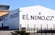 Wholesale el nino parfum s.r.o. headquarters building